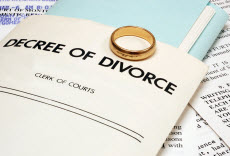 Call Houston Appraisal Services, Inc. to order valuations pertaining to Okaloosa divorces